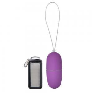 68 Speed Bullet Vibrator Wireless Vibrating Egg G-Spot Massager