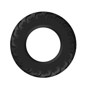 Male Cock Ring Silicone